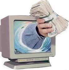 #minicréditos esta ahora en tu mano al instante, por medio de internet de una manera rapida y sencilla, no dejes de entrar a nuestro sitio web