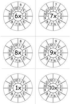 Times Table Worksheets Education Math For Kids Math Worksheets School Worksheets, Free Printable Worksheets, Math For Kids, Fun Math, Education Positive, Math Intervention, Math Multiplication, Math Help, Third Grade Math