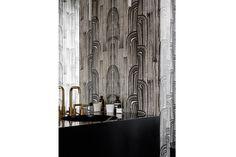 INTERIORS STUDIO — ALWILL Contemporary Design, Bookends, Studio, Interiors, Home Decor, Studios, Interior Design, Decorating, Home Interior Design