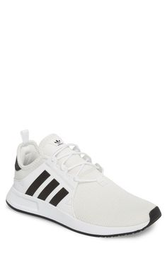sneakers for cheap 778ef ff847 ADIDAS ORIGINALS X PLR SNEAKER.  adidasoriginals  shoes