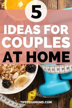 5 ideas for couples at home. Being in isolation as a couple can be interesting. That's why it's good to have activities to do to help bond and fill in the time. Here are some ideas I have for keeping entertained while staying home. // Tiffy Diamond -- #relationship #dateideas #stayinghome Cheap Date Ideas, Cute Date Ideas, Date Ideas For New Couples, Fun Couple Activities, Young Women Activities, Couple Games, Casino Party, Casino Night, At Home Dates