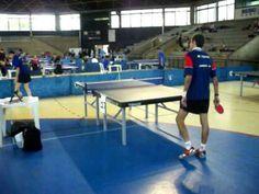 Torneio Encerramento do Campeonato Paulista de Tênis de Mesa/Equipes 2011
