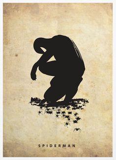 Poster-spiderman.jpg (570×789)
