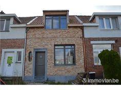 Huis te koop - 2610 Wilrijk (RWB40424)