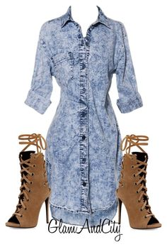 """""""Untitled #75"""" by glamandcity ❤ liked on Polyvore featuring Giuseppe Zanotti"""