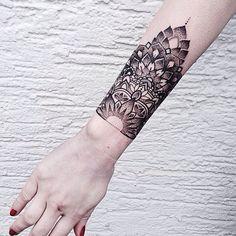 Les tatouages de Jessica Kinzer
