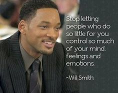 """""""This is one of my favorite by Will Smith!"""" ~ Baisden Live on July 21, 2013"""