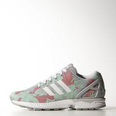 dbe0004623ec Die 56 besten Bilder von Saucool   Adidas sneakers, Loafers   slip ...