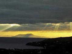 Σκύρος | PameVolta.com Σκύρος ένα νησί στην καρδιά του αιγαίου - Skyros an island in the heart of the Aegean Celestial, Sunset, Outdoor, Christian Louboutin Shoes, Pumps, Sunsets, Outdoors, Outdoor Games, Outdoor Living