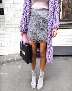 1,648 отметок «Нравится», 32 комментариев — T-Skirt - We Do Skirts! (@t.skirt) в Instagram: «Доброе утро! ☀ Решили ответить на часто задаваемые вопросы:  Как узнать стоимость, наличие…»