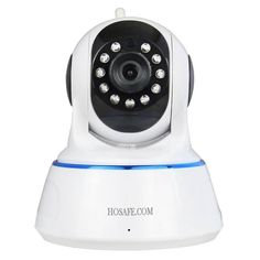 #HOSAFE #X1MW2 #720P #1MP #Wireless #Security #Surveillance #IP #Camera #W #NightVision #P2P #Pan #Tilt #Alarm # #Protection #Home #Home # #Office #IP #Cameras Available on Store USA EUROPE AUSTRALIA http://ift.tt/2fYwF4R