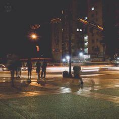 Te presentamos la selección: <<FOTO DEL DÍA>> en Caracas Entre Calles. ============================  F E L I C I D A D E S  >> @jor_fire << Visita su galeria ============================ SELECCIÓN @huguito TAG #CCS_EntreCalles ================ Team: @ginamoca @huguito @luisrhostos @mahenriquezm @teresitacc @marianaj19 @floriannabd ================ #Caracas #Venezuela #Increibleccs #Instavenezuela #Gf_Venezuela #GaleriaVzla #Ig_GranCaracas #Ig_Venezuela #IgersMiranda #Great_Captures_Vzla…