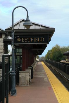Westfield train station Call to more than 40 countries Landlines and cell phones Monthly fee of only US$49.90 Try it now for 1 hour. IT IS FREE and First Month Free on me! E-Mail me the invoice# http://www.telexfree.com/ad/atlantis