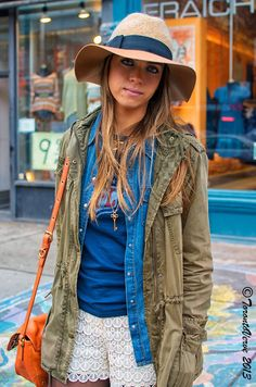 urban city style | Real Style, Street Style