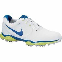 best sneakers aecb8 e67a4 Nike Golf Lunar Control II Golf Shoes 2014 Nike Golf, Sport Golf, Shoes 2014