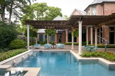 Strait lane Estates by Marry Anne Smiley Interiors 42 Stunning Estate Design Customized to Perfection byMary Anne Smiley
