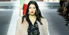 While You Were Working: This Week's Important Style News in Brief via @WhoWhatWearUK