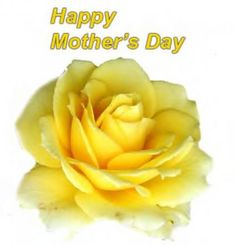 Free Mothers Day Hallmark Ecards  Buy Mothers Day Cards Ecards And Gifts  Hallmark