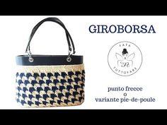 Crochet Clutch, Crochet Handbags, Crochet Purses, Crochet Bags, Purse Patterns, Crochet Patterns, Embroidery Bags, Crochet World, Tapestry Crochet