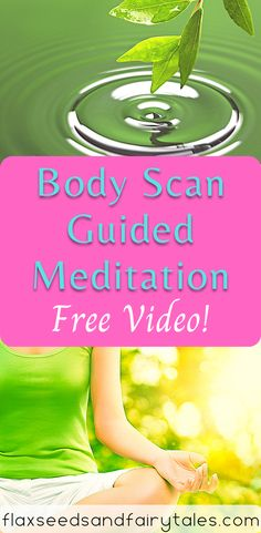 This free guided meditation with calming music will relax your mind and body in just 10 minutes. Follow along with the video to relieve stress and eliminate pain. This meditation is day 2 of the 7 day Meditation Challenge. Sign up for the free newsletter to get all 7 meditations sent straight to your inbox! Meditation Scripts, Meditation For Stress, Free Guided Meditation, Breathing Meditation, Meditation Videos, Best Meditation, Meditation Benefits, Meditation For Beginners, Meditation Techniques