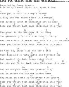funny-christmas-songs-song-parody-parodies_4820238534574476.jpg ...