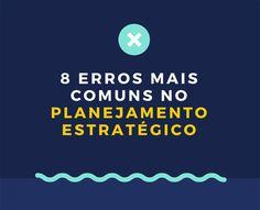 Conheça os erros mais comuns sobre a utilização do PE e transforme essas adversidades em estratégias de sucesso!