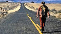 İzlediğinizde Hayatınızı Değiştirecek 10 Film - http://www.aylakkarga.com/izlediginizde-hayatinizi-degistirecek-10-film/