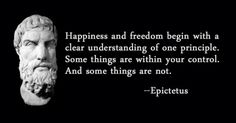 Different of Greek Philosophers Quotes | ellis like the greeks suggested that our emotions always involve
