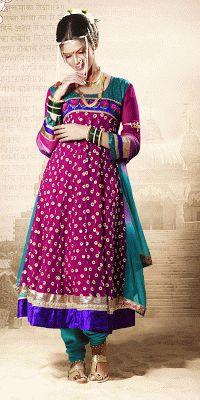 Indian  Classic Chennai Dresses   Manish Malhotra Collection   Indian Fashion Designer   Fashion Asian