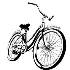 """39 Likes, 5 Comments - Farin Wahyu Rachman (@farinyura) on Instagram: """"Classic ~ bike ~ trip . Orang lain berfikir apa tidak membosankan berada di satu titik tapi mereka…"""""""