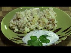 Moraiyo (Samo) Khichdi Recipe - sub yogurt... grind soaked cashews into a paste and allow to ferment two or three days (to the desired tartness) and it becomes cashew yogurt...