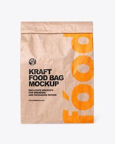 Home Food Carton Multifunctional Christmas Pattern Paper Bag Packing Durable UK