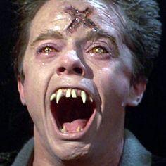 31 Days of Horror: Fright Night (1985)
