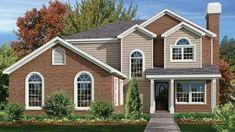 17 best kit homes images kit homes modular homes modular housing rh pinterest com
