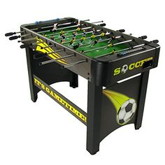 cheap foosball tables for sale champion foosball tables - Foosball Table For Sale