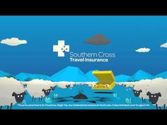 Travel insurance from $15 with SCTI - http://stofix.net/insurance/travel-insurance/travel-insurance-from-15-with-scti/