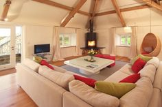 20 best scotland luxury cottage breaks images cottage breaks rh pinterest com