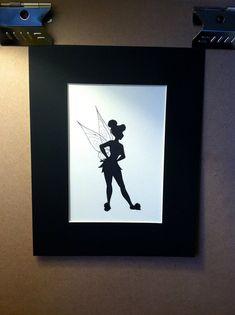 Articles similaires à Disney Peter Pan et Big Ben sur Etsy Silhouettes Disney, Disney Silhouette Art, Disney Princess Silhouette, Fairy Silhouette, Black Figurines, Disney Figurines, Bristol, Big Ben, Tinkerbell Wallpaper