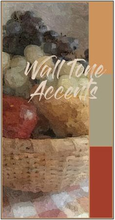 Wall Tone Accent Paint Palette Wall Art Sets, Diy Wall Art, Framed Wall Art, Wall Art Prints, Framed Prints, Paint Color Palettes, Wall Paint Colors, Palette Art, Photo Editor Free