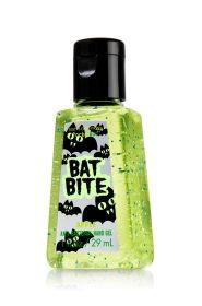 Bat Bite PocketBac® Sanitizing Hand Gel - Anti-Bacterial - Bath & Body Works