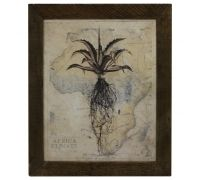 From wall art to beaded accessories; View our selection of artwork available in Weylandts stores Cushions For Sale, Scatter Cushions, Weylandts, Canvas Designs, Inspirational Artwork, The Conjuring, Aloe, Vintage World Maps, Moose Art
