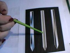 Non+metallic+metal | non-metallic – Dictionary definition of non-metallic | Encyclopedia ...