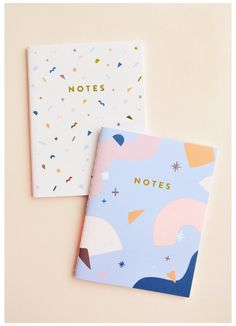 Notebook Cover Design, Notebook Covers, Diary Cover Design, Creative Notebooks, Cool Notebooks, Cute Notebooks For School, Diy Notebook Cover For School, Journals, Bullet Journal Ideas Pages