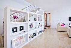 Villa+in+Andratx,+Andratx+&+Umgebung+++Ferienhaus in Andratx