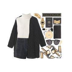 Stay Golden by rachiee-x on Polyvore featuring polyvore, fashion, style, Étoile Isabel Marant, Monki, Jigsaw, Givenchy, Royce Leather, Casio, Topshop, Illesteva, NARS Cosmetics, beautyblender, Bobbi Brown Cosmetics, Le Métier de Beauté, Chanel, JINsoon, Ballard Designs, Shine by S.H.O, goldsandals and contestentry