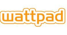 gtpedia gtpedia Yahoo messenger app, Mail yahoo, Mail sign