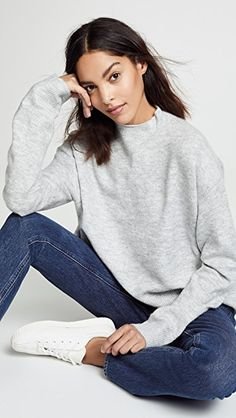 12cd93daa9 459 Best Winter Fall Style images in 2019