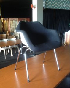 280 best cafe chairs images in 2019 cafe chairs cafe seating euro rh pinterest com