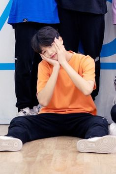 Dongpyo 😍 Sons, Babe, Kpop, Memories, My Love, Life, Souvenirs, My Son, Remember This