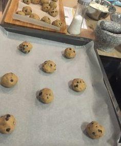 Φανταστικά μπισκότα | Συνταγή | Argiro.gr